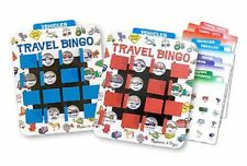 Melissa & Doug Flip to Win Bingo #2091 New