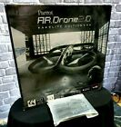 Parrot AR Drone 2.0 Elite Edition - extra blades, battery may need replacing