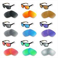 Lentes de Recambio Polarizadas para Gafas de Sol Arnette Witch Doctor