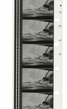 """16mm Film Print """"Day after Day"""", Urban Life, 1960s, Americana"""