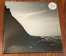 Grouper Wide LP original, SEALED animal collective roy montgomeryyellow swans