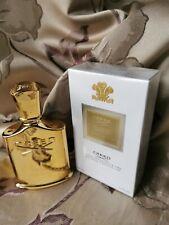 Creed Millesime Imperial Eau de Parfum Spray 100ml | 3.3oz 100% Quality, Unisex