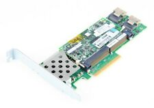 HP Smart Array P410 RAID Controller SAS/SATA 512 MB FBWC Cache PCI-E 462919-001