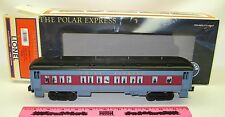 Lionel New 6-25100 the polar express coach car