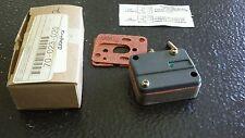 Foxboro Bellows C0137CA M40 Adaptor Kit M/40DNEW