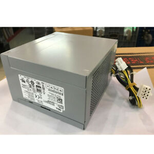Genuine For Dell Optiplex 3020 7020 9020 290W F290EM-00 XFXKX Power Supply