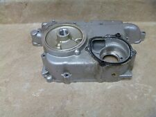 Honda 1200 GL GOLDWING GL1200-I INTERSTATE Engine Transmission Cover 1986 #HB45