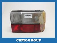 Right Side Rear Light Stop Right Altissimo For FIAT Croma 85 96 714028800803