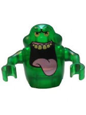 NEW LEGO SLIMER FROM SET 71241 GHOSTBUSTERS (DIM021)