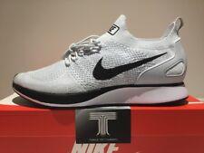 Nike Air Zoom Mariah Flyknit Racer ~ 918264 002 ~ Uk Size 12