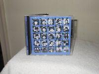 The Beatles Christmas Album CD