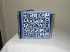 The Beatles Christmas Album CD