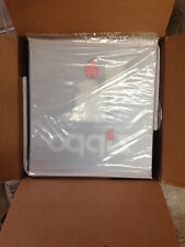 Ziippo Store Display Light Box  (store stock NEW)