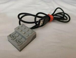 Lego 9581 USB Hub WeDo Robotics, Lego Education