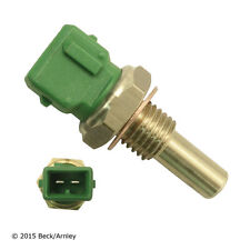 Beck/Arnley 158-0134 Coolant Temperature Sensor
