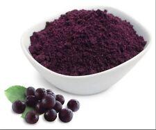 Powder Herb & Botanical Supplements