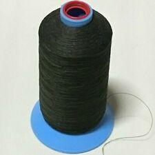 New listing Godzilla Green 16 oz #69 T70 Bonded Nylon Marine Sewing Thread Guardian Microban
