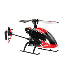 ESKY 150XP 5CH 6 Axis Gyro CC3D RC Helicopter BNF forSBUS DSM PPM Receiver