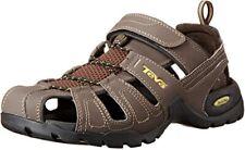 Teva Men's Forebay Sandal Men's Sandal FREE SHIPPING!!