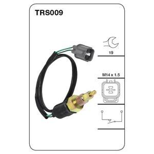 Tridon Reversing Light Switch HONDA HRV CRV CIVIC  TRS009