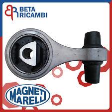 Supporto motore posteriore Fiat Punto 188 1.3 Lancia Musa Ypsilon 8532820CFG