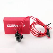 Headset LE630 For LG G5 H868 V20 H990N V10 H968 LG G4 H818 LG G4 H818