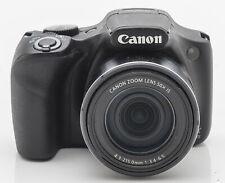 Canon PowerShot SX 530 HS Kompaktkamera Digitalkamera Kamera Camera