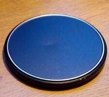 89mm Metal Front Lens Cap