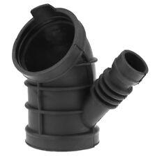 For BMW Air Intake Boot tube Hose 13541435627 for E38 E39 E46 W/M52 & 54 engines