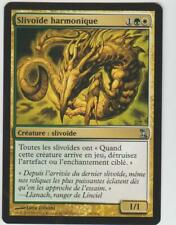 ►Magic-Style◄ MTG - Harmonic Sliver / Slivoïde harmonique - Time Spiral - NM