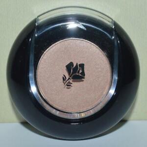 LANCOME Gaze #106 Color Design Sensational Effects EyeShadow FULL SIZE ~ BNIB