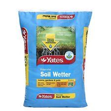 Soil Wetter YATES Waterwise for Lawns Gardens & Pots 5kg