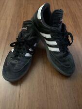 Adidas Samba Classic Indoor Soccer Shoes Model 034563 Men's Size 9