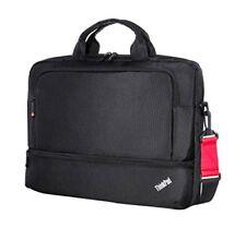 "Custodie Lenovo 15"" per laptop senza inserzione bundle"