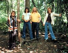 Bachman–Turner Overdrive - MUSIC PHOTO #19