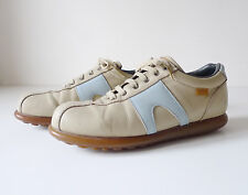 CAMPER chaussures basquettes  homme femme 39