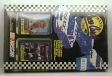 Maxx Race Cards 1991 Sealed Box Complete 240 Card Collection