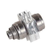 Vector Enduro Replacement Turbine Autochuck for Kavo Dental Handpiece 647/649