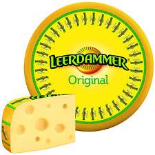 LEERDAMER Original Käse vom Laib 250g in Scheiben