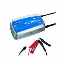 CTEK MXT 14 24V/14A Chargeur Automatique (56-734)