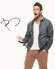 ROBERT BUCKLEY #1 - 10X8 PRE PRINTED LAB QUALITY PHOTO PRINT - FREE DELIVERY