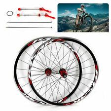 Cage Steering STEERING WHEELLowrider BICYCLE Chrome STEM MOUNT Custom Show Bike