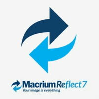 Macrium Reflect Cloning Backup Software - Clone Hard Drive   Create Disk Images