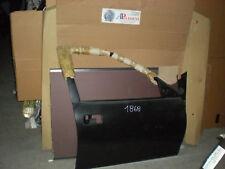 124910 PORTA ANTERIORE (FRONT DOOR) DX OPEL CORSA B 5/P 1993->2000 ORIGINALE
