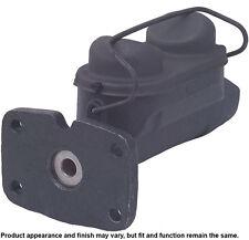 Cardone Industries 10-1493M Remanufactured Master Brake Cylinder