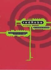 Redrobe (Earthlight),Jon Courtenay Grimwood
