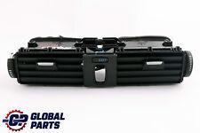 BMW 1 3 Series F20 F30 LCI Fresh Air Grille Center Vent Dashboard 9347436