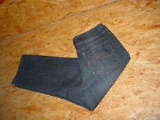 Stretchjeans/Jeans v.CECIL Gr.W31/L28 blau Toronto