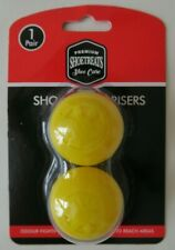 Shoes Deodoriser Odour Deodorant Trainers Freshener Balls Gym Bag Smell Remover