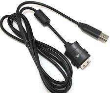 SAMSUNG-DIGIMAX-L83T-NV5-NV7-OPS-DIGITAL CAMERA USB CABLE